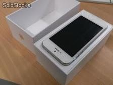 Apple iPhone 5 64gb Retina Display