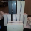 Apple iPhone 5 64gb unlocked..1