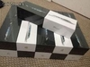 Apple iPhone 5 64gb unlocked..4