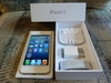 Apple iphone 5 brand new orginal