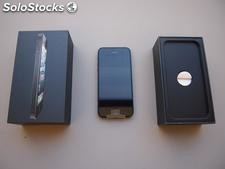 Apple iPhone 5 de 32 GB HSDPA 4G LTE telefone desbloqueado