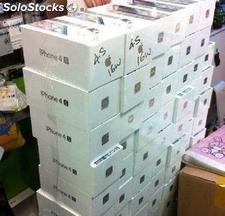 Apple iphone 5 factory unlocked