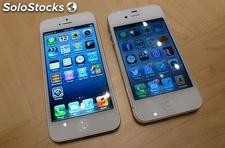 Apple iPhone 5 hsdpa 4g lte Unlocked Phone
