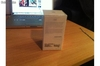 Apple Iphone 5 lte 32gb Factory Unlocked
