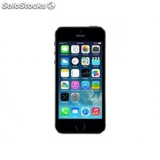 Apple iphone 5 ME433Y/a