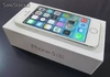 Apple iPhone 5 s 64 GB Sim Lock frei