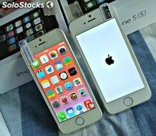 Apple Iphone 5 s 64gb Skype Us: bstincltd