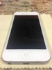 Apple Iphone 5 White 64gb - Foto 3