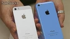 Apple iPhone 5c 16gb Factory unlocked wholesale Price