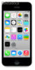 Apple iPhone 5c 16Go débloqué Blanc de luxorcenter