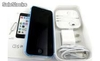 Apple iPhone 5c 32gb factory unlocked safe delivery