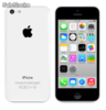Apple iPhone 5c 32Go débloqué - Blanc de luxorcenter