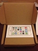 Apple iPhone 5c (Latest Model) - 16gb, 32gb, 64gb - Space Gray
