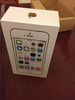 Apple iphone 5s 16/32/64gb