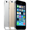 Apple iPhone 5s 16, 64, GB Smartphone Libre (Reacondicionado Certificado A)