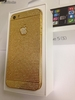 Apple® - iPhone 5s 16gb/32gb/64gb Cell Phone (Unlocked) - Gold - Foto 2