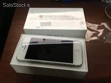 Apple iPhone 5s 16gb Silver safe delivery