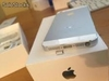 Apple iPhone 5s 32gb Silver safe delivery