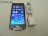 Apple iPhone 5s 32gb Space Grey safe delivery