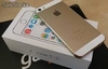 Apple iphone 5s 5c 16gb 32gb 64gb