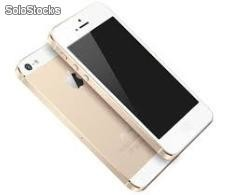 Apple iphone 5s 5c 16gb 32gb/ 64gb