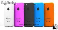 apple iphone 5s 64 GB buy 5 get 1 free