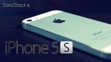 apple iphone 5s 64 GB buy 5 get 1 free.