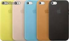 apple iphone 5s 64 GB buy 5 get 1 free....