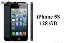apple iphone 5s 64 GB buy 5 get 1 free,