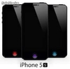 apple iphone 5s 64 GB buy 5 get 1 free,,