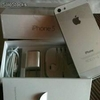 Apple iPhone 5s 64gb 32gb 16gb