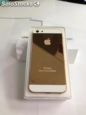 Apple iPhone 5s 64gb/32gb/16gb Gold