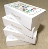 Apple iPhone 5s 64gb 5 ottenere 2 liberi come miniera d'oro di Natale - Foto 2
