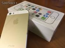 Apple iPHONE 5s 64gb factory unlocked