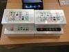 apple iphone 5s 64gb factory unlocked in best qualitly