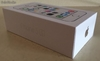 apple iphone 5s 64gb factory unlocked in best qualitly - Zdjęcie 2
