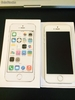 apple iphone 5s 64gb factory unlocked in store - Zdjęcie 2