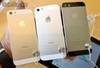 Apple iPHONE 5s 64gb factory unlocked white, space grey, gold