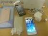 Apple iPhone 5s 64gb New