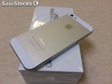 Apple iPhone 5s 64gb unlocked cell phone 100% new Buy 5 get 1 free