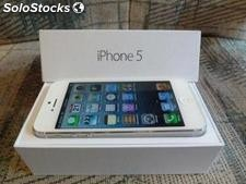 Apple iPhone 5s 64gb unlocked cell phone 100% new Buy 5 get 1 free n654
