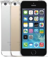 Apple IPhone 5s 64gb Unlocked Promo Ofert
