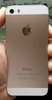 Apple iphone 5s (a1533) 4g lte Unlocked Phone