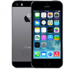 Apple iphone 5s gris espacial