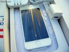 Apple iPhone 5s (Latest Model) - 16gb, 32gb, 64gb