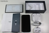 Apple iPhone 5s (Latest Model) - 16gb, 32gb, 64gb - Space Gray