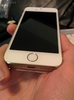 Apple iPhone 5s (Latest Model)32gb/ 64gb / 16gb Gold,gray (Unlocked) Smartphone