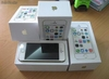 Apple iPhone 5s Smartphone 32 GB - Gold - t-Mobile - gsm