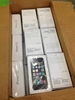 Apple iPhone 5s Smartphone 32 GB - Space Gray