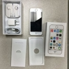 Apple iPhone 5s Smartphone 64 GB - Space Gray - gsm